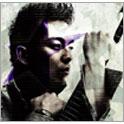 Rockin' the Door [CD+DVD]<初回生産限定盤>