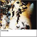 eddy  [CD+DVD]<初回生産限定盤>