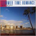 SUMMER TIME ROMANCE ~FROM KIKI