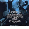 El Cant dels Ocells, Intimo / Pablo Casals, Prades Festival Orchestra, etc