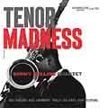 Tenor Madness (RVG)