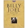 Billy Joel 「ビリー・ザ・ヒッツ」 Disc2 ピアノ弾き語り