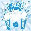 EASY EP<完全生産限定盤>