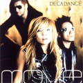 DECADANCE [CCCD]