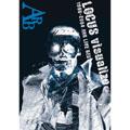 LOCUS visualize(1998-2004 ARB LIVE BEST)