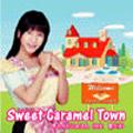 Sweet Caramel Town