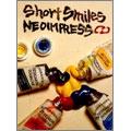 Short Smiles