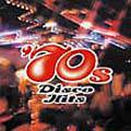 70'S ディスコ・ヒット ~NEW BEST ONE