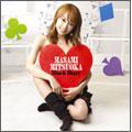 Black Diary   [CD+DVD]<初回限定盤>