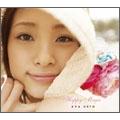 Happy Magic~スマイルプロジェクト~ [CD+DVD+PHOTO BOOK]<初回盤>