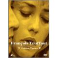 フランソワ・トリュフォー DVD-BOX 「14の恋の物語」[III](4枚組)