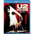 U2 魂の叫び