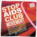 STOP AIDS CLUB MOVEMENT