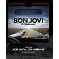 BON JOVI / LOST HIGHWAY