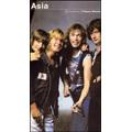 Chronicles: Asia/Alpha/Astra [Box]