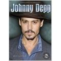 2010 Calendar Johnny Depp