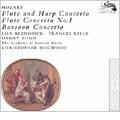F.Geminiani: Concerti Grossi Op.3: No.1-No.6