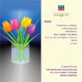 Ravel: L'Enfant et les Sortileges, L'Heure Espagnole, Sheherazade, etc (1953-54) / Ernest Ansermet(cond), SRO, PCO, Suzanne Danco(S), etc