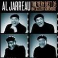 Al Jarreau Hits
