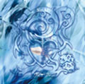 SinAI~右手のカッターと左手のドラッグと薬指の深い愛と~ (タイプB) [CD+DVD]