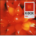K-BOX ~Korea Music Collection~ RED