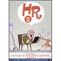 香取慎吾/HR Vol.2 [VIBF-131]