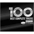 ベスト・ブルーノート100 コンプリート・トラックス<初回生産限定盤>