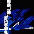 PORTAL BLUE [レーベルゲートCD]