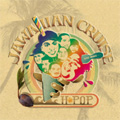 H-POP Vol.1~Jawaiian Cruise~