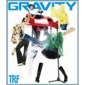 GRAVITY  [CD+DVD]