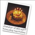 Birthday Song/Happy Birthday