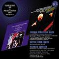 ストコフスキー・ポップス・コンサート -J.S.バッハ/ヴィラ=ロボス/ワーグナー(1960-1974):レオポルド・ストコフスキー指揮/LSO/他<タワーレコード限定>