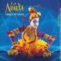 La Nouba (Musical)