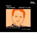 Perez Maseda: Bonhomet y el Cisne / Jose Luis Temes, Orquesta de la Comunidad de Madrid, etc