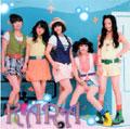 Kara Mini Album