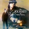The Journey Of Natty Gann<限定盤>