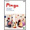 PINGU 2