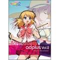 OVA ToHeart2 adplus Vol.2