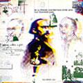 CREST 1000 188::サティ:ピアノ作品集-2