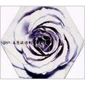 美意識過剰 [CD+DVD]<初回限定盤>