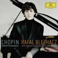ショパン: ピアノ協奏曲第1番, 第2番 / ラファウ・ブレハッチ, イェジー・セムコフ, ロイヤル・コンセルトヘボウ管弦楽団