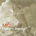 Mother's Eternity