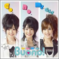 co・no・mi・chi  [CD+DVD]<初回限定盤>