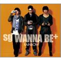 RAINBOW [CD+DVD]
