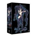 KEY THE METAL IDOL LIMITED BOX  [6DVD+CD]<初回限定生産版>