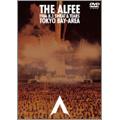 THE ALFEE 1986 8.3 SWEAT & TEARS TOKYO BAY-AREA