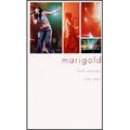 LIVE 2002 Marigold