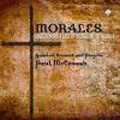 C.de Morales: Mass for the Feast of St. Isidore of Seville / Paul McCreesh, Gabrieli Consort and Players