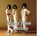Classic : Diana Ross & The Supremes (Intl Ver.)