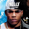 Sweat/Suit